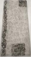 Marble-103x46cm